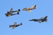 Heritage-Flight-50-1