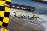 p-51-kimberly-kaye
