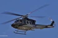 BELL-412EP