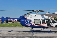 BELL-HELICOPTER-TEXTRON-CANADA-B407