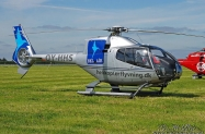 Eurocopter_EC120B_OY-HHS
