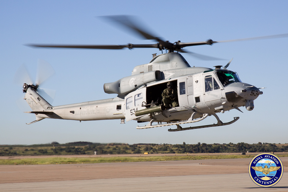 huey helicopter models with Centennial Of Naval Aviation Kicks Off In San Diego on T119 Hamburguer Hill A 135 furthermore 21532 together with Lego Army Helicopter Instructions also 71694 Bell Uh 1d Iroquois Huey furthermore Cjhuey.