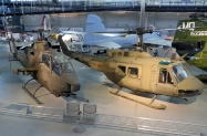 VietnamHelicopters