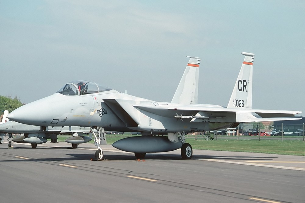 38 CR F-15C_79-0026_CR_1-1986_1024_03.033_filtered