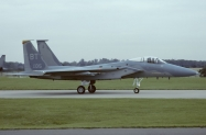 13 53rd BT F-15C_84-0015_BT_1024_Fi_William Tell  Markings