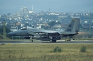 14 53rd BT F-15_84-0015-BT_10-1992_1024_Take Off QRA
