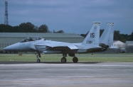 25 IS F-15D_81-0061_IS_07-1994_1500_filtered_Fairford
