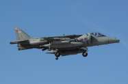 21 Harrier GR.9A_1Sqn_ZD467_057_2-2009