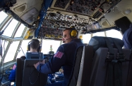 2011-fat-albert-flight-15