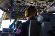 2011-fat-albert-flight-16