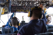 2011-fat-albert-flight-17