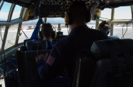 2011-fat-albert-flight-18