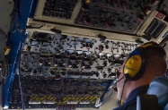 2011-fat-albert-flight-22