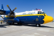 2011-fat-albert-flight-3