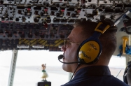 2011-fat-albert-flight-31