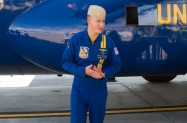 2011-fat-albert-flight-33