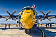 2011-fat-albert-flight-35