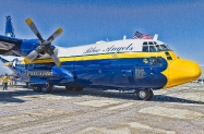 2011-fat-albert-flight-36