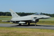 44 EF F-2000A_MM7323_4-6_Italy