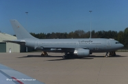 4 Germany_A310_MRTT_BMVG _