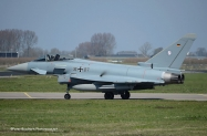 46 Germany_Eurofighter EF2000_31 07_TaktLwG 31