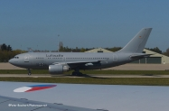 5 Germany_A310_MRTT_10 26_BMVG_2