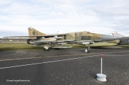 Enhc-East-German-MIG-23ML2063-2