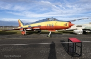 Enhc-East-German-SU-22-M4-Red-798-2043-2