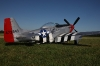 genseseo-airshow-2010_mark-hrutkay_tnmarkme-com-_ds_4409