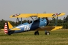 genseseo-airshow-2010_mark-hrutkay_tnmarkme-com-_ds_4773