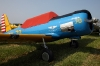 genseseo-airshow-2010_mark-hrutkay_tnmarkme-com-_ds_5388