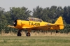 genseseo-airshow-2010_mark-hrutkay_tnmarkme-com-_mg_8143