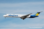 Allegiant-Airlines-MD-83
