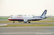 Canadian-Airlines-A-320-200