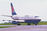 Canadian-Airlines-B-737-217A
