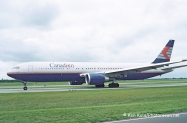 Candian-Airlines-B-767-300ER