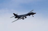 37th-bomber-wing-15