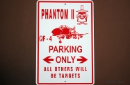 82nd_ATRS_Phantom_Parking_5669