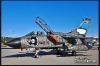 holloman-afb-2009-german-tornado