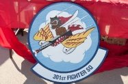 301st-fighter-squadron