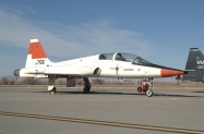 21 T-38A_62-3706_3-2009