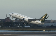 Enhc-Kingdom-of-Saudi-Arabia-737-HZ-MF2-7893