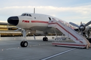 Enhc-TWA-Connie-