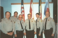 mcso-posse-graduation-copy