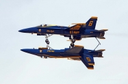 Blue Angels (3)