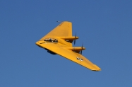 n9mb-flying-wing-5