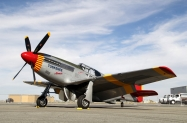 p-51-tuskegee-2