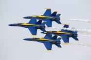 Blue Angels (2)
