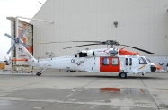 83-MH-60S_165755
