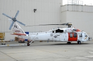 84-MH-60S_165755_2